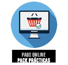 ban-pago-online-neg