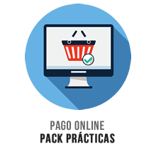ban-pago-online
