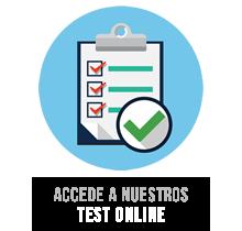 ban-test-online-neg
