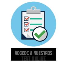 ban-test-online
