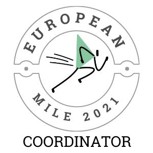 logo-coordinador