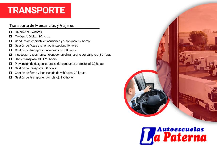 pdf-la-paterna-2