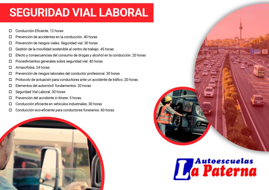 pdf-la-paterna-3