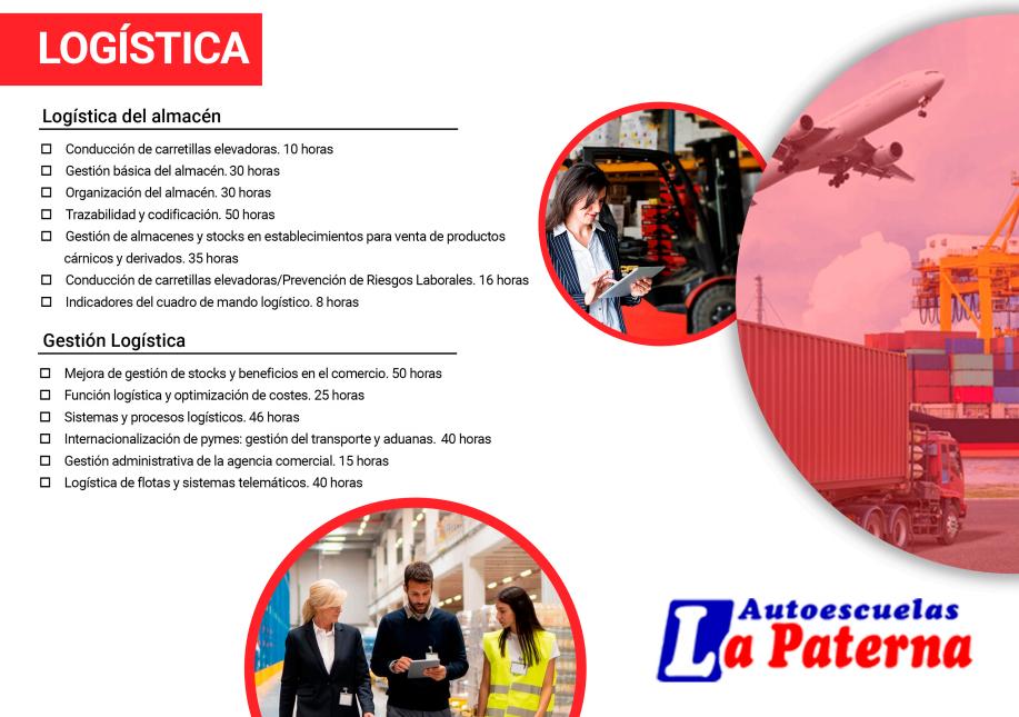 pdf-la-paterna-4