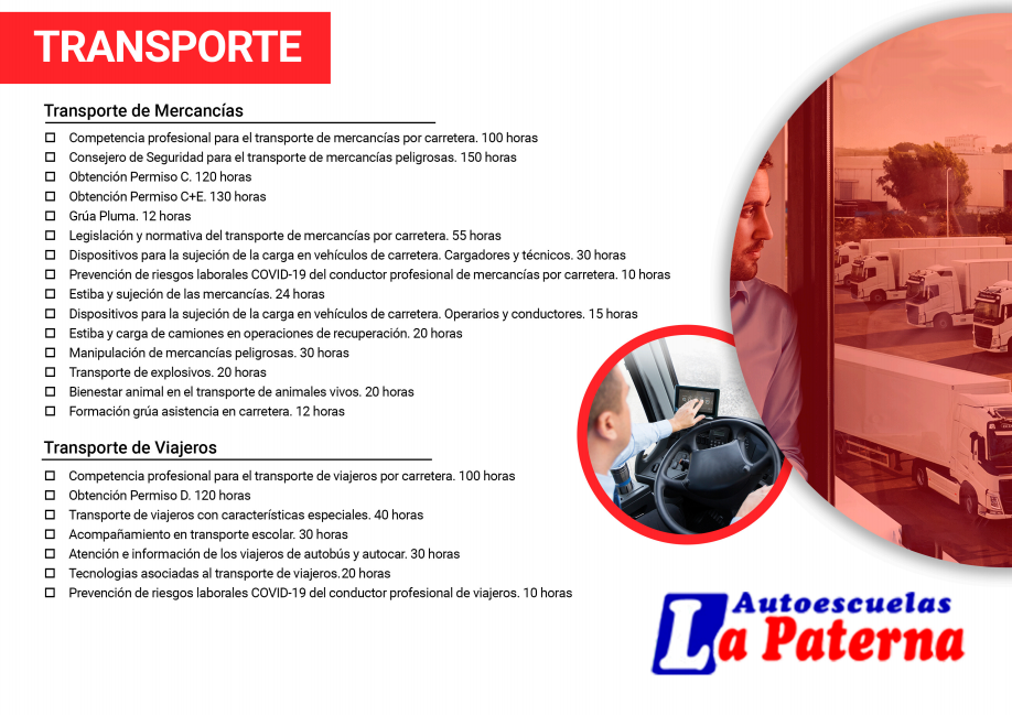 pdf-la-paterna