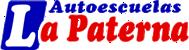 logo-autoescuelas-la-paterna-1