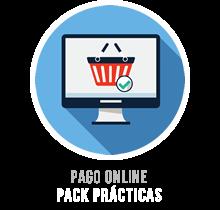 ban_pago-online-neg